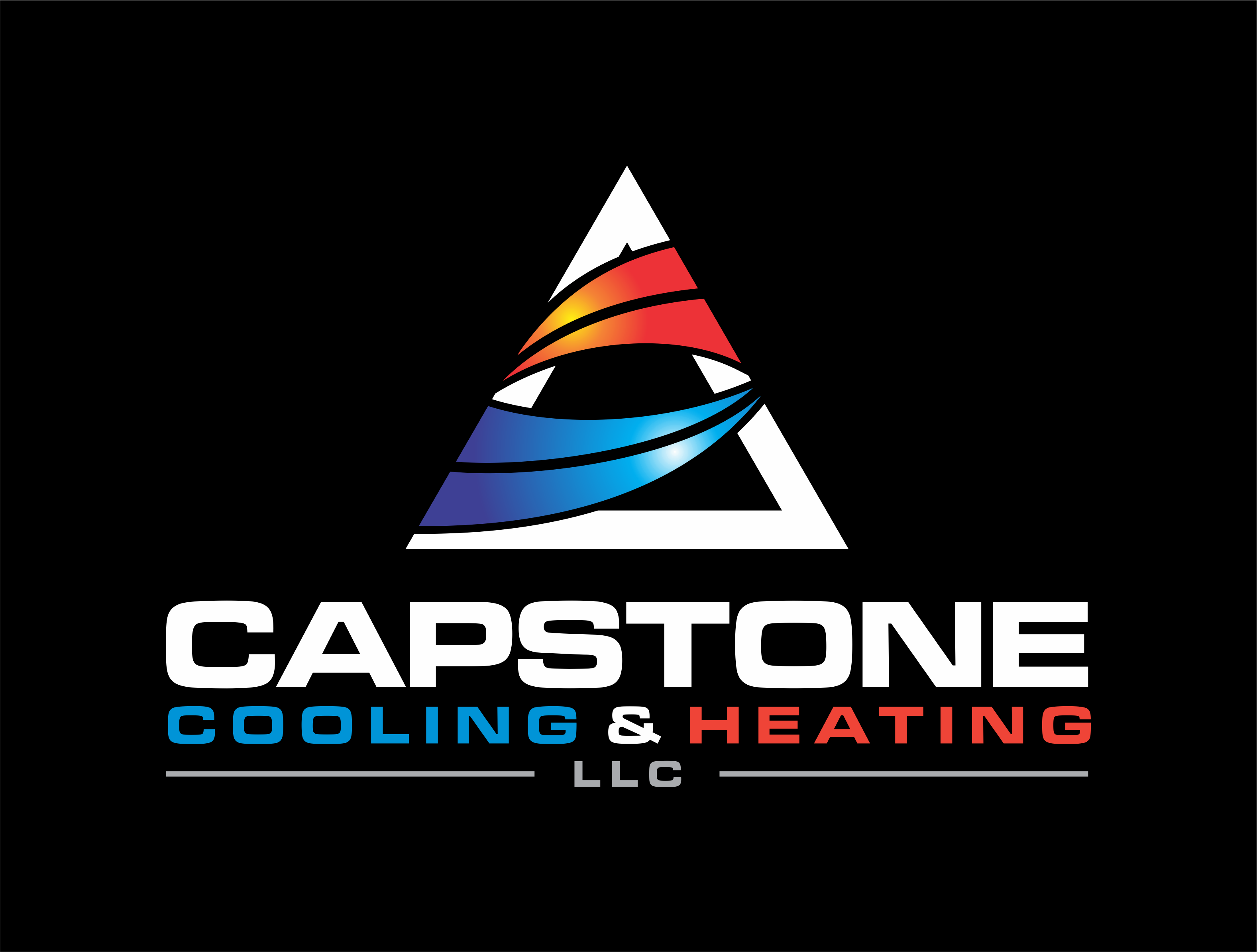 Capstone Cooling & Heating LLC